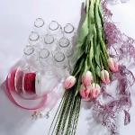 diy-creative-bottle-vases1-1.jpg