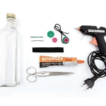 diy-creative-bottle-vases3-materials.jpg