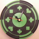 diy-creative-clocks11.jpg