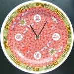 diy-creative-clocks19.jpg