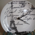 diy-creative-clocks3.jpg