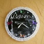 diy-creative-clocks8.jpg