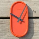 diy-creative-clocks22.jpg