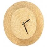 diy-creative-clocks32.jpg