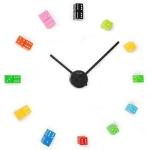 diy-creative-clocks34.jpg