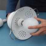 diy-creative-lamps-1-issue3-6.jpg
