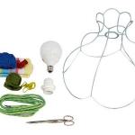 diy-creative-lamps-1-issue4-1.jpg