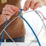 diy-creative-lamps-1-issue4-2.jpg