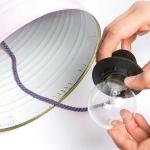 diy-creative-lamps-1-issue5-5.jpg