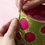 diy-creative-vases-ideas1-9.jpg