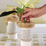 diy-creative-vases-ideas3-3.jpg