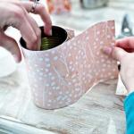 diy-creative-vases-ideas4-2.jpg
