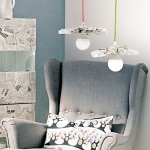 diy-decoupage-furniture-from-old-newspapers1-6