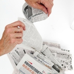 diy-decoupage-furniture-from-old-newspapers2-2