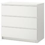 diy-dressers-for-kids1-malm.jpg