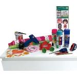 diy-dressers-for-kids1-materials.jpg