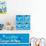 diy-dressers-for-kids2-4.jpg