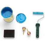 diy-dressers-for-kids2-materials.jpg
