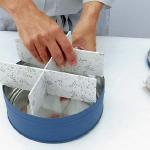 diy-easy-kitchen-projects1-2.jpg