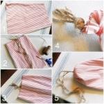 diy-easy-no-sew-pumpkin-made-of-clothes1-1