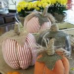 diy-easy-no-sew-pumpkin-made-of-clothes1-4