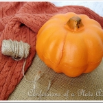 diy-easy-no-sew-pumpkin-made-of-clothes2-1
