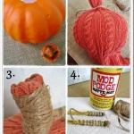 diy-easy-no-sew-pumpkin-made-of-clothes2-2