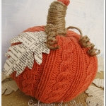 diy-easy-no-sew-pumpkin-made-of-clothes2-4