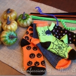 diy-easy-no-sew-pumpkin-made-of-clothes3-1
