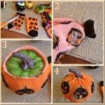 diy-easy-no-sew-pumpkin-made-of-clothes3-2