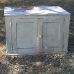diy-easy-update-furniture1-1.jpg