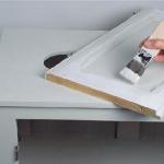 diy-easy-update-furniture1-4.jpg