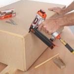 diy-easy-update-furniture2-3.jpg