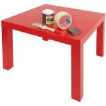 diy-easy-update-furniture3-1.jpg