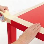 diy-easy-update-furniture3-2.jpg