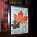 diy-fall-project-1-issue1-ex1-2.jpg