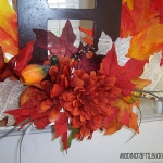 diy-fall-project-1-issue1-ex2-2.jpg