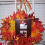 diy-fall-project-1-issue1-ex2-3.jpg