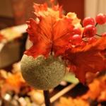 diy-fall-topiary-tree5.jpg