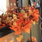 diy-fall-topiary-tree7.jpg