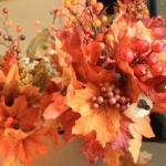 diy-fall-topiary-tree9.jpg