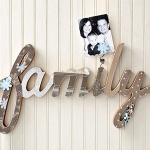 diy-family-photo-project5.jpg
