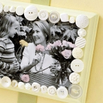 diy-family-photo-project9.jpg