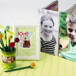 diy-family-photo-project15.jpg