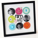 diy-family-photo-project20.jpg