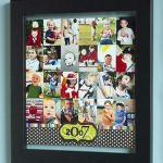 diy-family-photo-project22.jpg