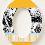 diy-family-photo-project24.jpg
