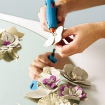diy-felt-flowers-creative-solutions1-3.jpg