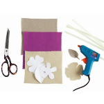 diy-felt-flowers-creative-solutions1-materials.jpg