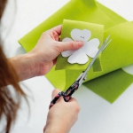 diy-felt-flowers-creative-solutions2-1.jpg